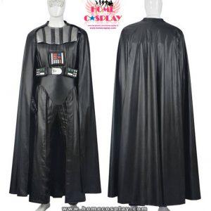 Premium Set: ชุดดาร์ธ เวเดอร์ Darth Vader – Star Wars